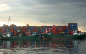 Vitas Port