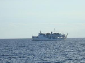 Lite Ferry 2