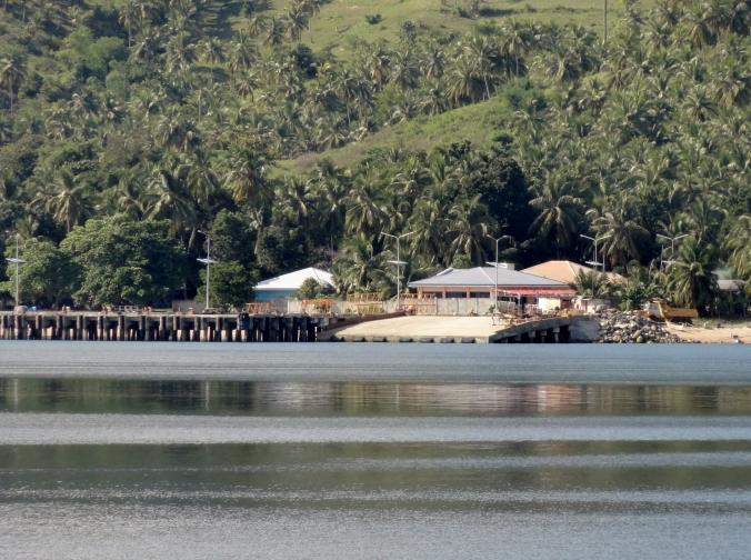 port-of-bulado